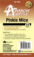 anarchy-reptile-mice-pinkies