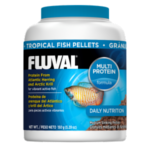 fluval-tropical-sinking-pellets