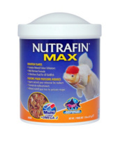 nutrafin-max-goldfish-flakes