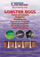 ocean-nutrition-lobster-eggs