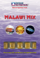ocean-nutrition-malawi-mix