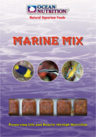 ocean-nutrition-marine-mix