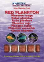 ocean-nutrition-red-plankton