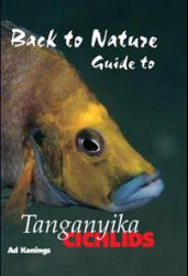 guide-to-tanganyika-cichlids