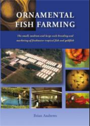 ornamental-fish-farming