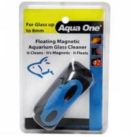 Magnetic Cleaners   Cleaning and Maintenance   Aquarium Care